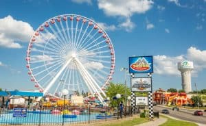 Summer Fun in Branson … Let Me Count the Ways!