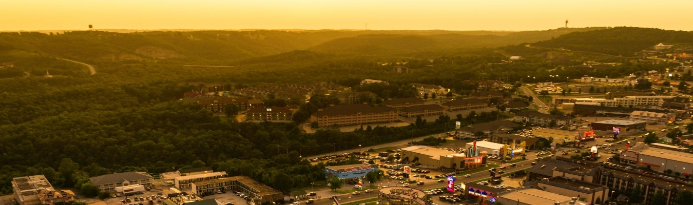 branson golden hour background image for web (1)
